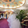 "May 7th, 2016. Panagiota & Thomas' Wedding at Holy Trinity Greek Orthodox Church in Staten Island, Snug Harbor Botanical Garden, and The Excelsior Grand.  <a href=""http://www.naskaras.com"">http://www.naskaras.com</a>"
