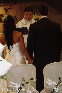 Cliff and Paola getting married - Medellin, Colombia ... October 22, 2011 ... Photo by Emily Page