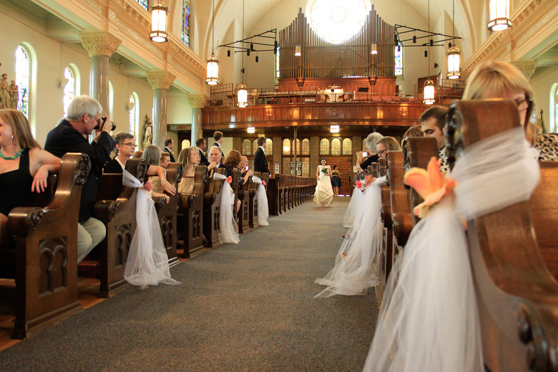Parker Wedding-28