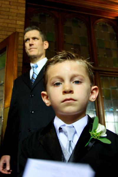 Parker Wedding-12