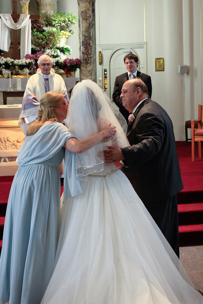 Parker Wedding-41