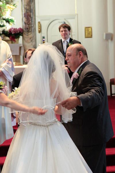 Parker Wedding-40
