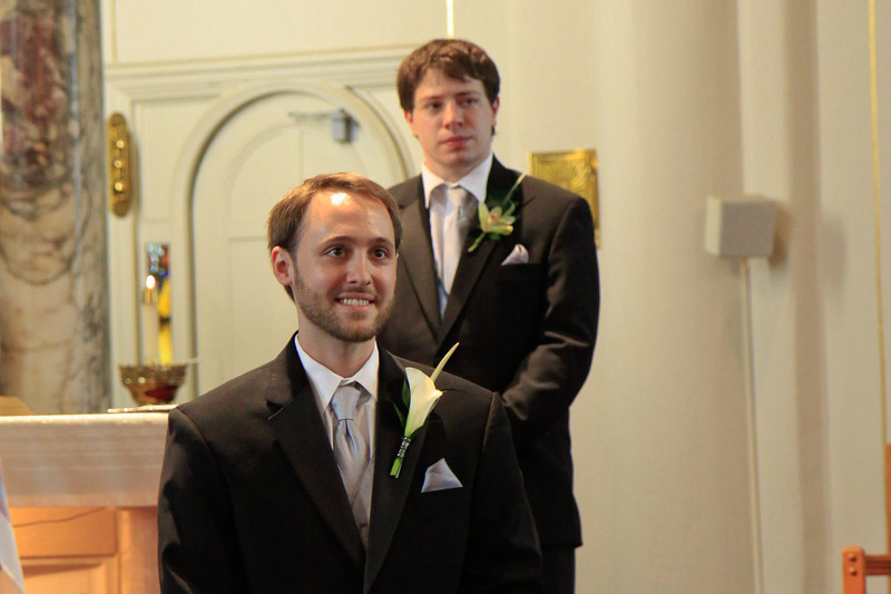 Parker Wedding-35