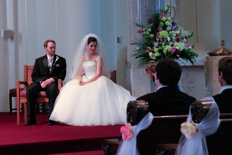 Parker Wedding-48