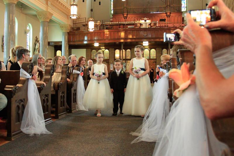 Parker Wedding-31