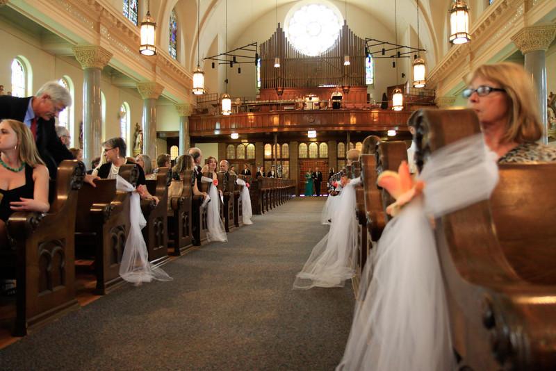 Parker Wedding-23