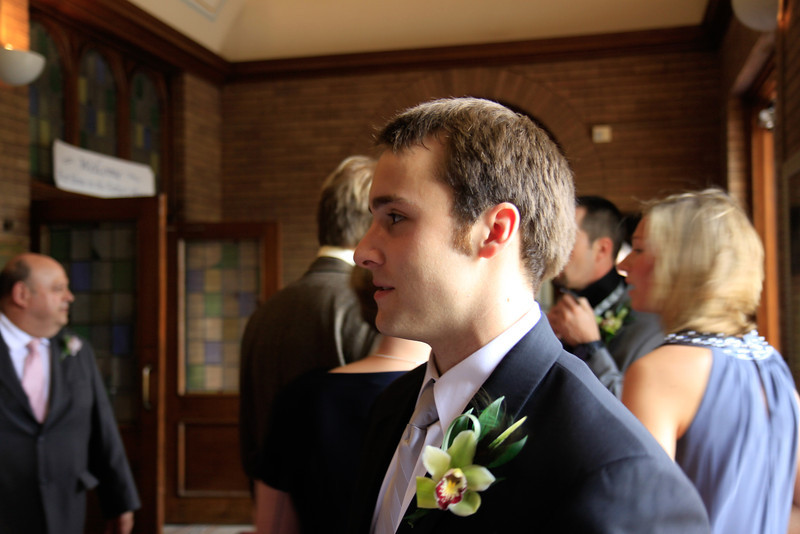Parker Wedding-13