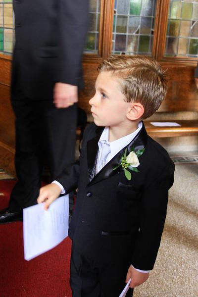 Parker Wedding-11