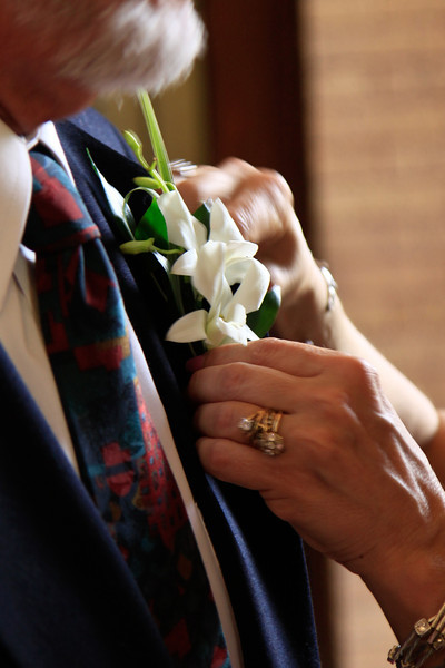 Parker Wedding-9