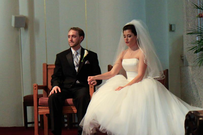 Parker Wedding-49