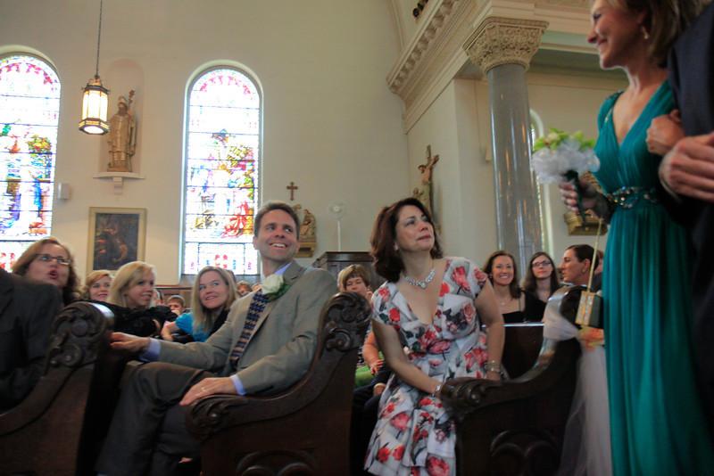 Parker Wedding-25
