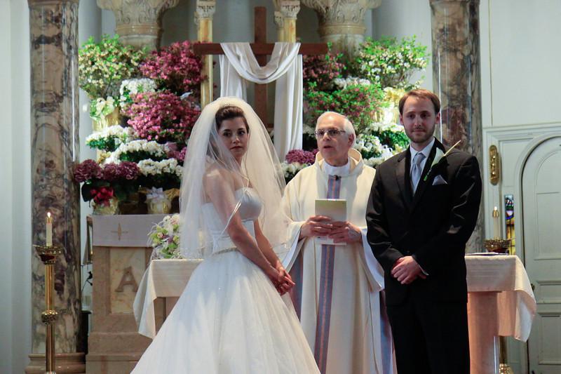 Parker Wedding-47