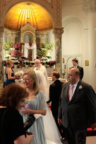Parker Wedding-43