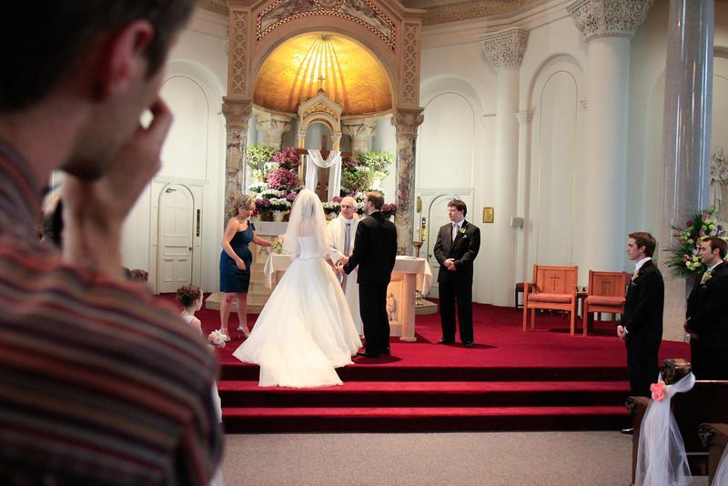 Parker Wedding-45