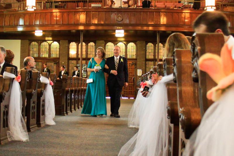 Parker Wedding-24