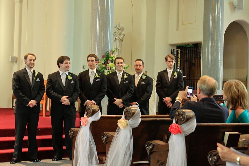 Parker Wedding-32