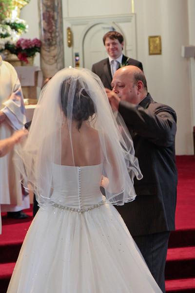 Parker Wedding-39
