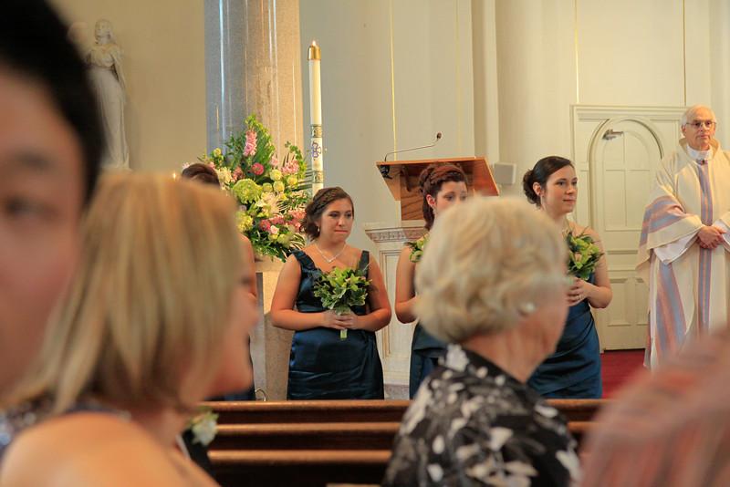 Parker Wedding-33