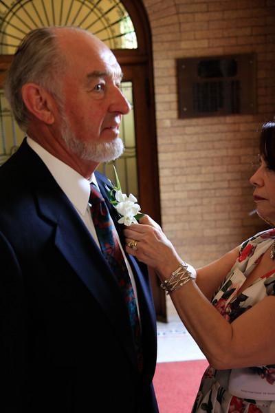 Parker Wedding-10