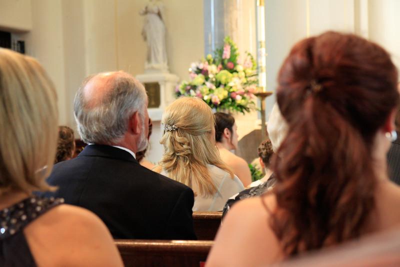 Parker Wedding-46