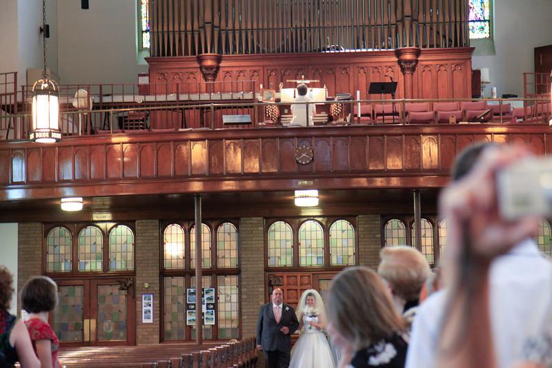 Parker Wedding-37