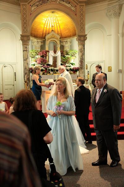 Parker Wedding-42