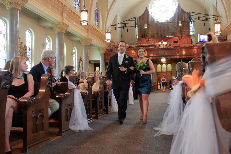 Parker Wedding-29