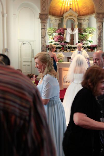 Parker Wedding-44