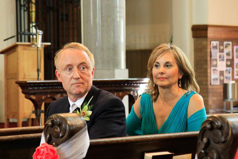Parker Wedding-27