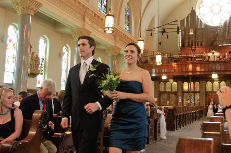 Parker Wedding-30