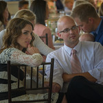 2014-06-05 Parker & Pam Wedding Luncheon & More_0266