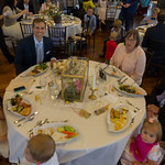2014-06-05 Parker & Pam Wedding Luncheon & More_0001