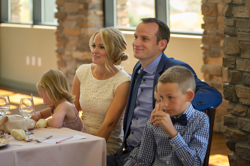 2014-06-05 Parker & Pam Wedding Luncheon & More_0058