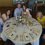2014-06-05 Parker & Pam Wedding Luncheon & More_0020