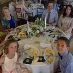 2014-06-05 Parker & Pam Wedding Luncheon & More_0006