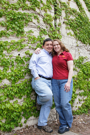 LisaBlakeESession_022