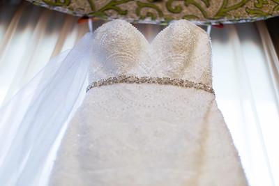 E+P WEDDING-0059