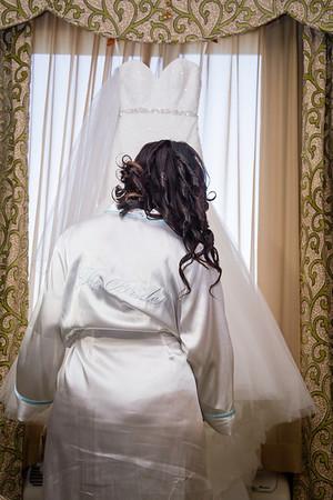 E+P WEDDING-0074