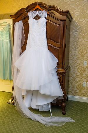 E+P WEDDING-0011