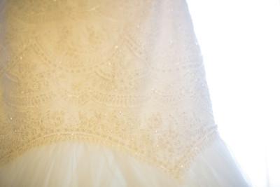 E+P WEDDING-0054