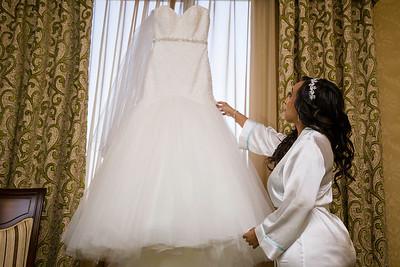 E+P WEDDING-0076