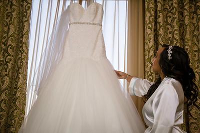 E+P WEDDING-0077