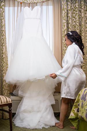 E+P WEDDING-0075