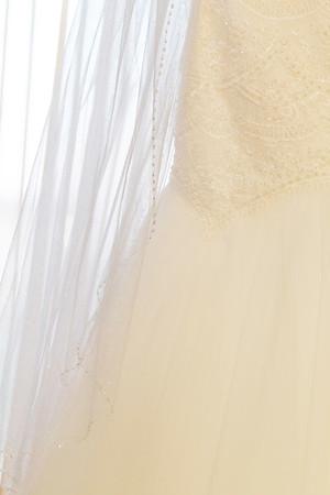 E+P WEDDING-0013