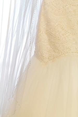 E+P WEDDING-0012