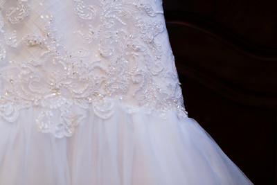 E+P WEDDING-0064