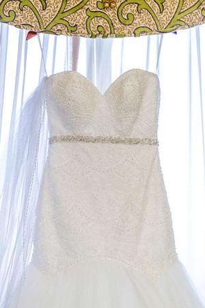 E+P WEDDING-0014