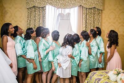 E+P WEDDING-0121