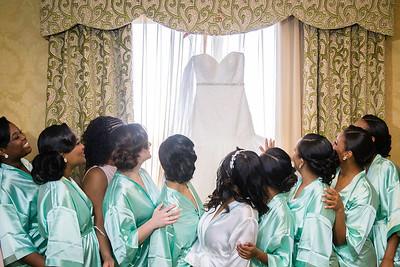 E+P WEDDING-0120