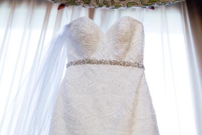 E+P WEDDING-0060